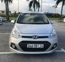 Xe Cũ Hyundai I10 Grand 2015 giá 248 triệu tại Cả nước