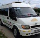 Xe Cũ Ford Transit MT 2004 giá 122 triệu tại Cả nước