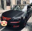 Xe Cũ Mazda 3 AT 2009 giá 390 triệu tại Cả nước