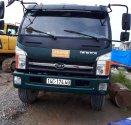 Bán xe Cửu Long 8 tấn đời 2016 giá 375 triệu tại Bắc Ninh