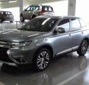 Bán Mitsubishi Outlander 2.4 CVT Premium sản xuất 2018 giá 1 tỷ 48 tr tại Tp.HCM