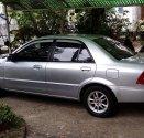 Cần bán Ford Laser LXi đời 2005, màu bạc, xe nhập, 220 triệu giá 220 triệu tại Đà Nẵng