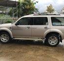 Cần bán xe Ford Everest đời 2013, màu hồng phấn giá 650 triệu tại Lâm Đồng
