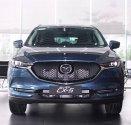 Mazda Quảng Ngãi bán Mazda CX5 2.0 2018, nhiều ưu đãi khủng tháng 8 giá 899 triệu tại Quảng Ngãi