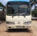 Bán ô tô Hyundai HD đời 1999 giá cạnh tranh giá 98 triệu tại Vĩnh Phúc