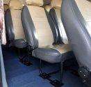 Cần bán lại xe Ford Transit MT năm 2008, màu hồng, nhập khẩu, zin 98% giá 340 triệu tại Tiền Giang