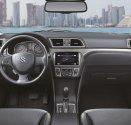 Bán Suzuki Ciaz giá tốt nhất Miền Nam. Lh: 0939298528 giá 499 triệu tại An Giang