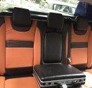 Bán xe Ranger số sàn 1 cầu, đăng ký t6/2017 giá 620 tỷ tại Đà Nẵng