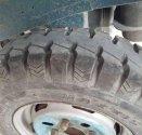 Bán xe tải Thaco Towner đời 2013, giá tốt giá 75 triệu tại Tp.HCM