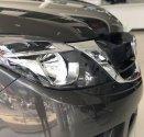 Bán Mazda BT 50 sản xuất 2018, màu xám, nhập khẩu giá 655 triệu tại Tp.HCM