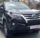 Xe Cũ Toyota Fortuner 2.4G 2017 giá 1 tỷ 85 tr tại Cả nước