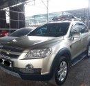 Xe Cũ Chevrolet Captiva MT 2007 giá 300 triệu tại Cả nước