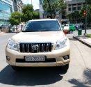 Xe Cũ Toyota Prado TXL 2012 giá 1 tỷ 399 tr tại Cả nước