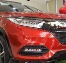 Giá xe SUV HR-V 2019 New Nhập Thái-5 chỗ-Trả trước 10 nhận xe ngay giá 800 triệu tại Cả nước