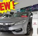 Báo giá xe Honda Accord 2.4 AT 2019 Nhập Thái-Đủ Màu-KM hấp dẫn chỉ trong tháng giá 1 tỷ 203 tr tại Cả nước