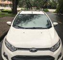 Xe Cũ Ford EcoSport Titanium 2015 giá 530 triệu tại Cả nước