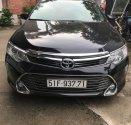 Xe Cũ Toyota Camry 2.5Q 2016 giá 1 tỷ 160 tr tại Cả nước