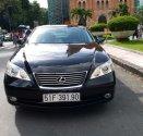 Xe Cũ Lexus ES 350 2008 giá 950 triệu tại Cả nước