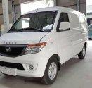 Bán xe van Kenbo 2 chỗ, xe van đời 2018 euro4 giá rẻ giá 200 triệu tại Tp.HCM