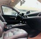 Cần bán Mazda CX 5 sản xuất năm 2018, màu trắng còn mới giá 1 tỷ 30 tr tại Hà Nội