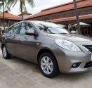 Bán xe Nissan Sunny XL 2018 giá sập sàn chỉ 415 triệu liên hệ ngay 0978631002 giá 415 triệu tại Hà Nội