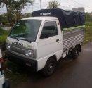 Suzuki Truck thùng mui bạt giá hấp dẫn, khuyến mại càng hấp dẫn nữa, LH ngay mr. Kiên 0963390406 giá 262 triệu tại Hà Nội