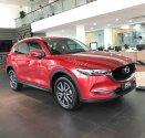 Bán Mazda CX 5 đời 2018, màu đỏ giá 899 triệu tại Phú Thọ