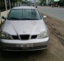 Cần bán gấp Daewoo Lacetti MT năm 2004, xe còn rất đẹp giá 158 triệu tại Đồng Nai