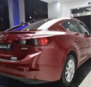 Bán xe Mazda 3, giảm giá kịch sàn, phụ kiện hấp dẫn - Hỗ trợ trả góp lên đến 90%. Liên hệ Mr. Thắng-0169.5959.796 giá 659 triệu tại Hà Nội