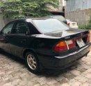 Bán ô tô Mazda 323 đời 1999, màu đen còn mới, giá 88tr giá 88 triệu tại Hải Dương
