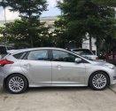 Bán Ford Focus đời 2018, màu bạc, 735tr giá 735 triệu tại Tp.HCM