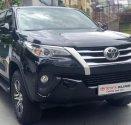 Xe Cũ Toyota Fortuner 2.4G MT 2017 giá 1 tỷ 85 tr tại Cả nước