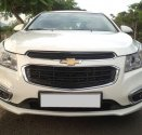 Xe Cũ Chevrolet Cruze LT 2016 giá 415 triệu tại Cả nước