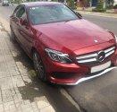 Xe Cũ Mercedes-Benz C 300 AMG 2018 giá 1 tỷ 890 tr tại Cả nước