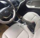 Cần bán xe Kia Morning đời 2014, màu trắng chính chủ giá 245 triệu tại Bắc Ninh