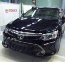 Toyota Camry 2.0E 2018 Full option, giao xe ngay giá 997 triệu tại Hà Nội