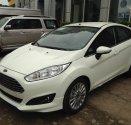 Vĩnh Phúc Ford bán Ford Fiesta 1.5 Hatchback năm 2018, đủ màu, mới 100%, giao ngay, L/H 0974286009 giá 480 triệu tại Vĩnh Phúc