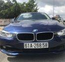 Xe Cũ BMW 3 320i 2016 giá 1 tỷ 270 tr tại Cả nước