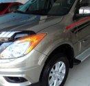 Giá, Thông số kỹ thuật xe Mazda BT 50 Tốt nhất Việt Nam giá 649 triệu tại Cả nước