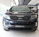 Bán Kia Sorento GATH 2018, màu xanh  giá 919 triệu tại Tp.HCM