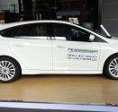 Focus 1.5 Ecoboost giảm tiền mặt 120tr tặng bảo hiểm, dán kính, số lượng có hạn giá 569 triệu tại Tp.HCM