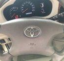 Cần bán gấp Toyota Innova G sản xuất 2007, màu bạc giá 375 triệu tại Tây Ninh
