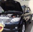 Xe Cũ Toyota Fortuner G 2012 giá 710 triệu tại Cả nước