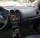 Bán xe Daewoo Matiz sản xuất 2005 chính chủ giá 108 triệu tại Bình Thuận
