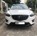 Cần bán xe Mazda CX 5 2.5AT Facelift đời 2017, màu trắng, giá chỉ 888 triệu giá 888 triệu tại Hà Nội