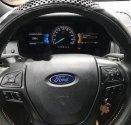 Bán Ford Ranger Wildtrack 3.2 đời 2018, mới đi hơn 3000 km giá 818 triệu tại Hải Dương