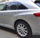 Bán xe Toyota Venza 2009, màu bạc xe gia đình, 820 triệu giá 820 triệu tại Bến Tre