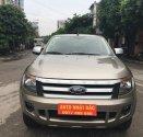Bán Ford Ranger 2.2 số tự động, đời 2014, 1 cầu bản XLS, xe nhập khẩu nguyên giá 520 triệu tại Hà Nội