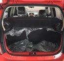 Nghệ An Chevrolet Spark LT mới, đời 2018, màu đỏ sang chảnh, chỉ với 60 tr rinh xe về nhà, vay trả góp lên tới 85% giá 389 triệu tại Nghệ An