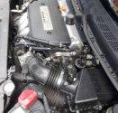 Bán Honda Civic đời 2010 chính chủ, giá chỉ 450 triệu giá 450 triệu tại Bình Dương